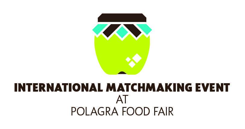 Agence internationale de matchmaking
