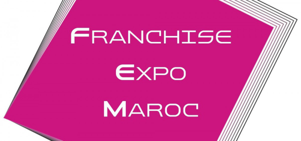 Franchise Expo Morocco 2016